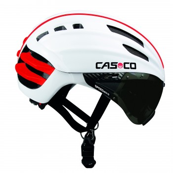 Casco_SPEEDairo_Side_Serie_2013