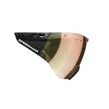 casco-speedairo-visir-sunsetorange