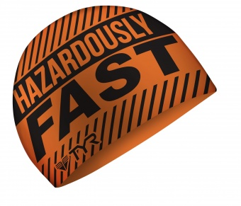 Hazardous guld