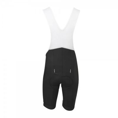 sportive-bib-shorts-1