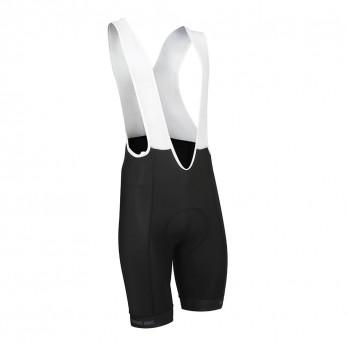 sportive-bib-shorts