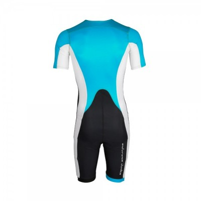 short-sleeved-sportwool-tri-suit-1
