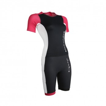 short-sleeved-sportwool-tri-suit-women