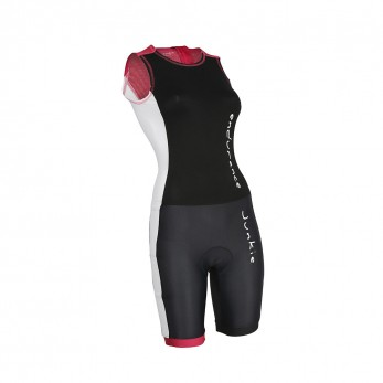 sleeveless-sportwool-tri-suit-women
