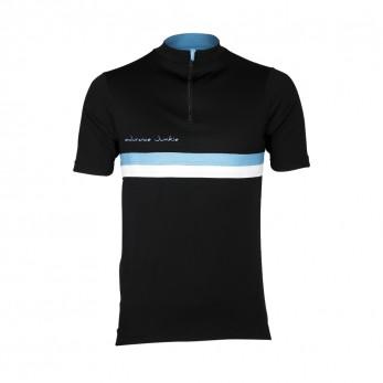 sportwool-bike-jersey-1