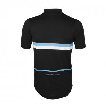 sportwool-bike-jersey-2