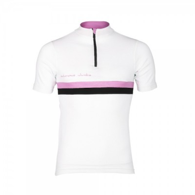 sportwool-bike-jersey-women-1