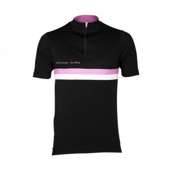sportwool-bike-jersey-women