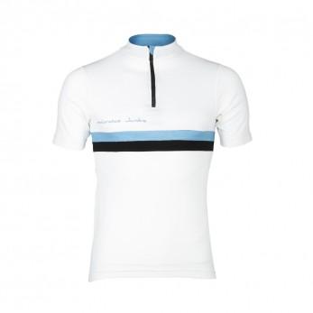 sportwool-bike-jersey