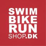 SwimBikeRunShop.dk