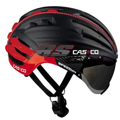 casco_speedairo_rs_black-red_side_1509