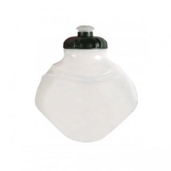 Profile Design flaske