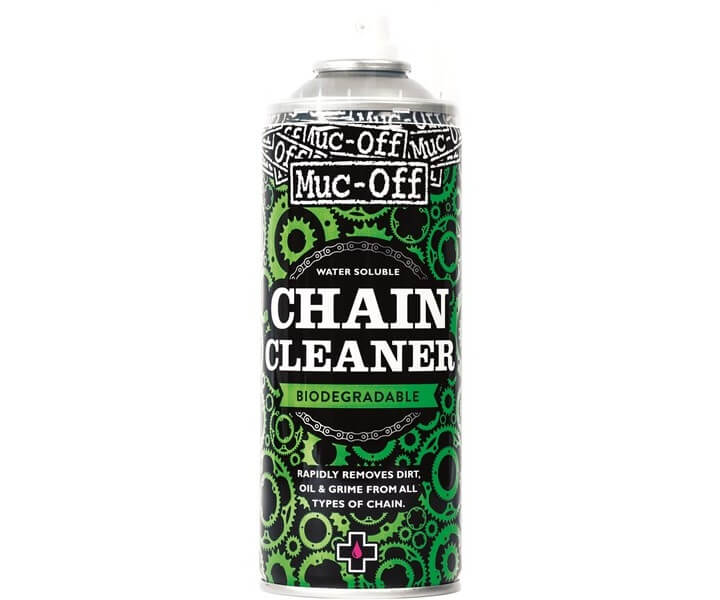 chain-cleaner