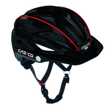 Casco_Activ-TC_Black_left_0802