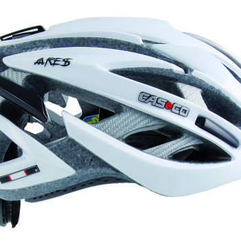 Casco_Ares_Road_white_