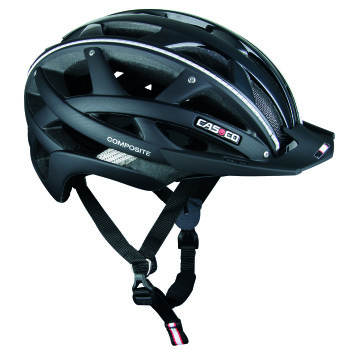Casco_Cuda_Mountain_Black_P_1621