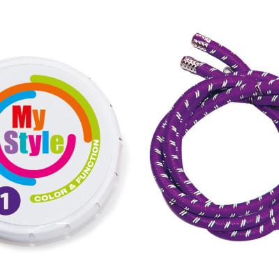 Casco_MyStyle_Lila_purple_2065