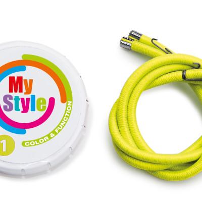 Casco_MyStyle_Signal_Yellow_2087
