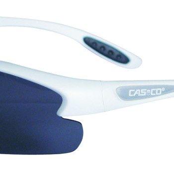 Casco_SX-20_Polarized_White