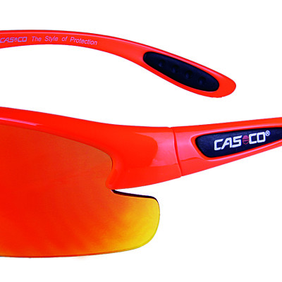 Casco_SX20_Signal_Orange_1100_75