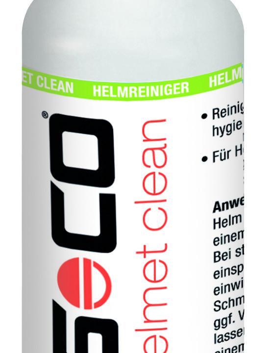 Casco_Spruehflasche_Helmet_Clean_100ml