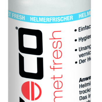 Casco_Spruehflasche_Helmet_Fresh_100ml