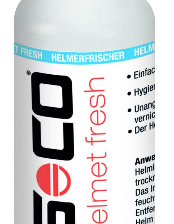 Casco_Spruehflasche_Helmet_Fresh_100ml