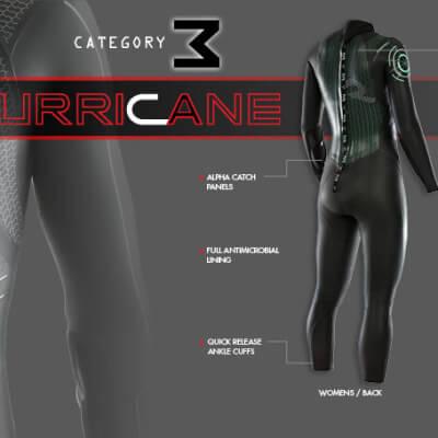 hurricane-technology-cat-3
