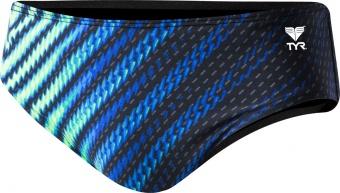 Echelon Racer blå
