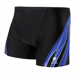 Phoenix Boxer blå