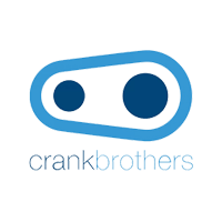 CrackBrothers
