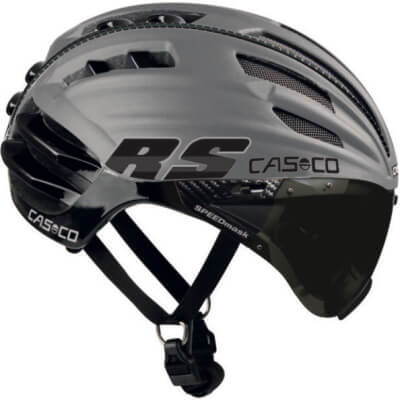 speedairors-grey