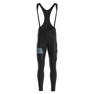 ale bibtights front
