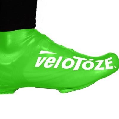 velo-green_2