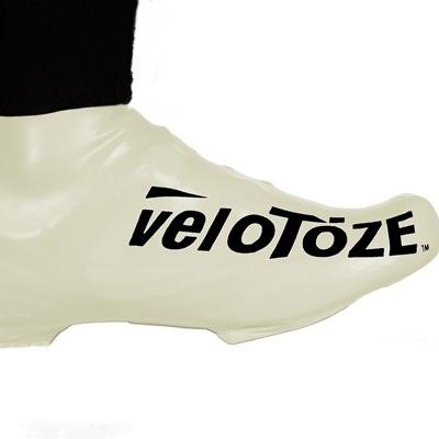 velo-white