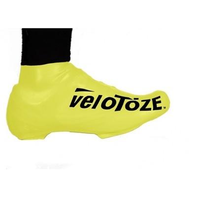 velo-yellow_2