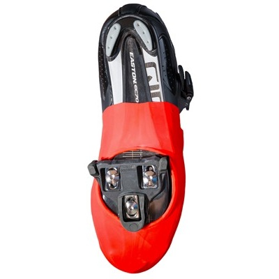 velotoze_toe_cover_shoe_bottom_1050x1500