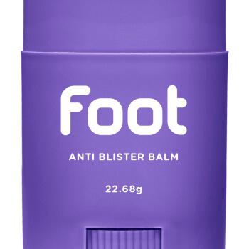 Foot 22 g