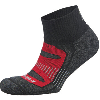 Blister Resist Quarter - Black_Red