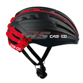 Casco_SPEEDairo_RS_Black-Red_ohne_Visier_2015