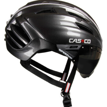 casco_speedster_antrazith_side_1548