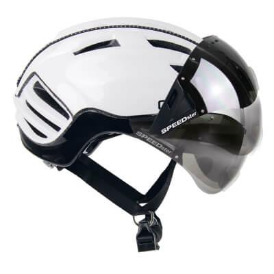 casco_speedster_visierdemo_1547