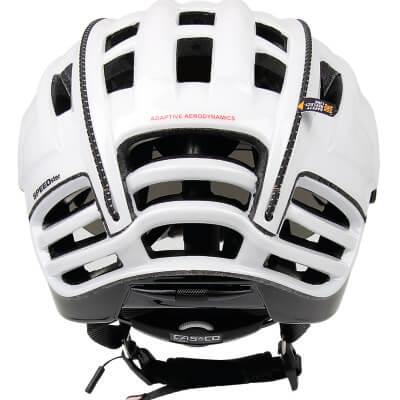casco_speedster_white_back_1547