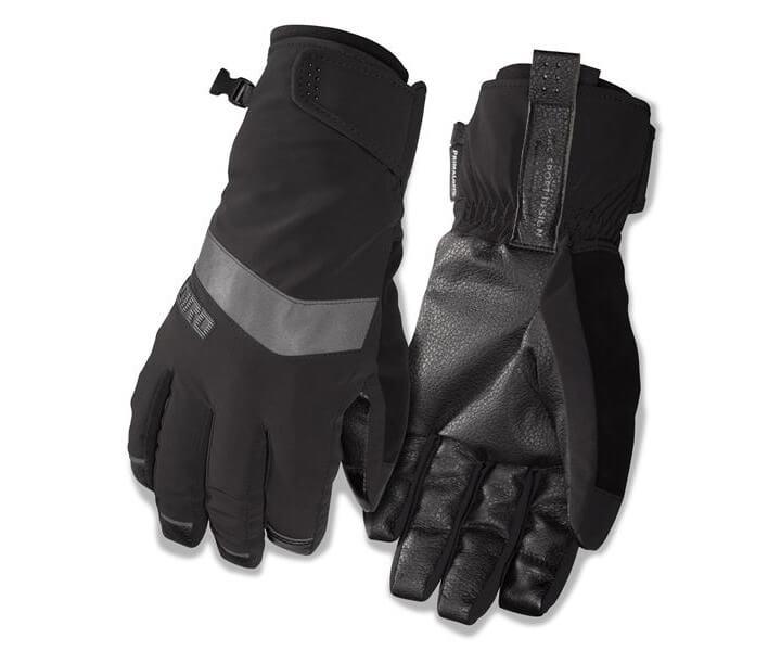 giro-handske-proof