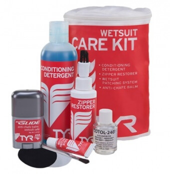 vaaddragt-repair-care-kit