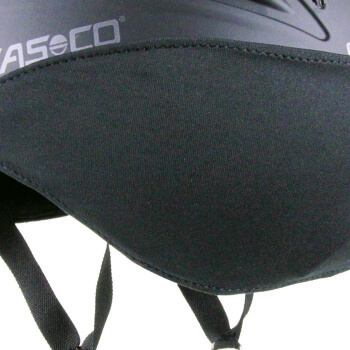 casco_speedmask_cover_02_1015_u