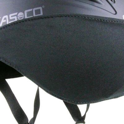 casco_speedmask_cover_02_1015_u