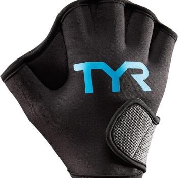 tyr-aquatic-resistance