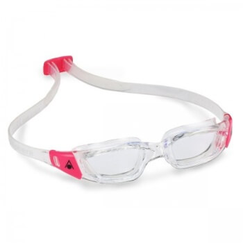 kameleon_lady_clear_lens_clear_pink