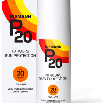 riemann_20spf_10hours_100ml_duo_new